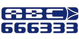 ABC Taxi Logo