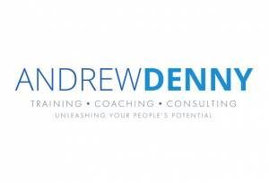 Andrew Denny Logo