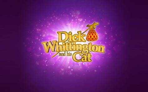 Dick Whittington and his cat_Banner
