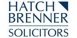 Hatch Brenner Solicitors