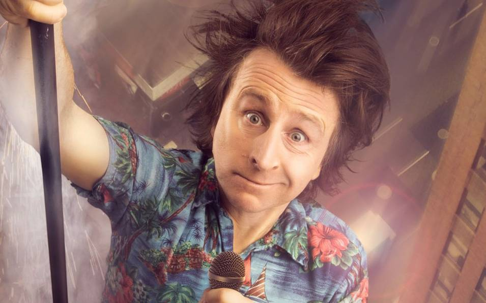 Milton-Jones-in-Milton-Impossible