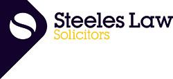 Steeles Law Solicitors Logo