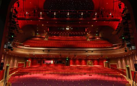 TheatreRoayl_Auditorium