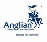 Anglian (home improvements) Logo