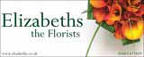 Elizabeths the Florists