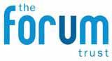 the forum trust