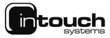 In Touch systems logo