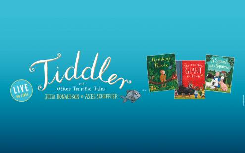 Tiddler_playhouse_Feature