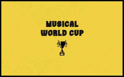 Musical-World-Cup-Announcement-Graphic-Large-Masthead