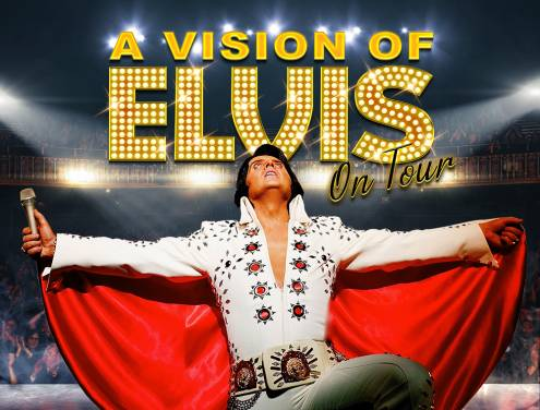 A Vision of Elvis_NTR_Thumb