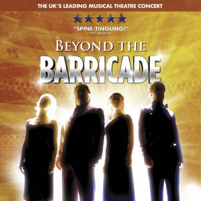 Beyond_The_barricade