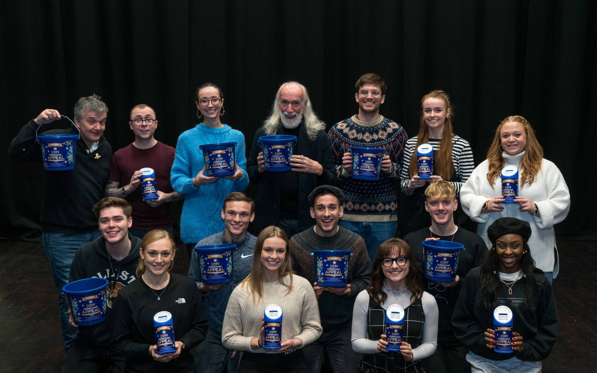 Christmas-Appeal-2019-Cast-Photo