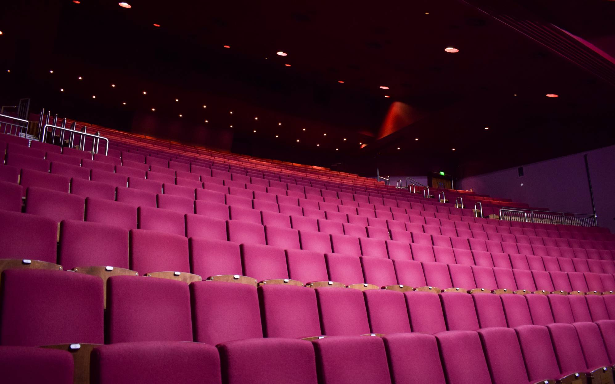 NTR_auditorium