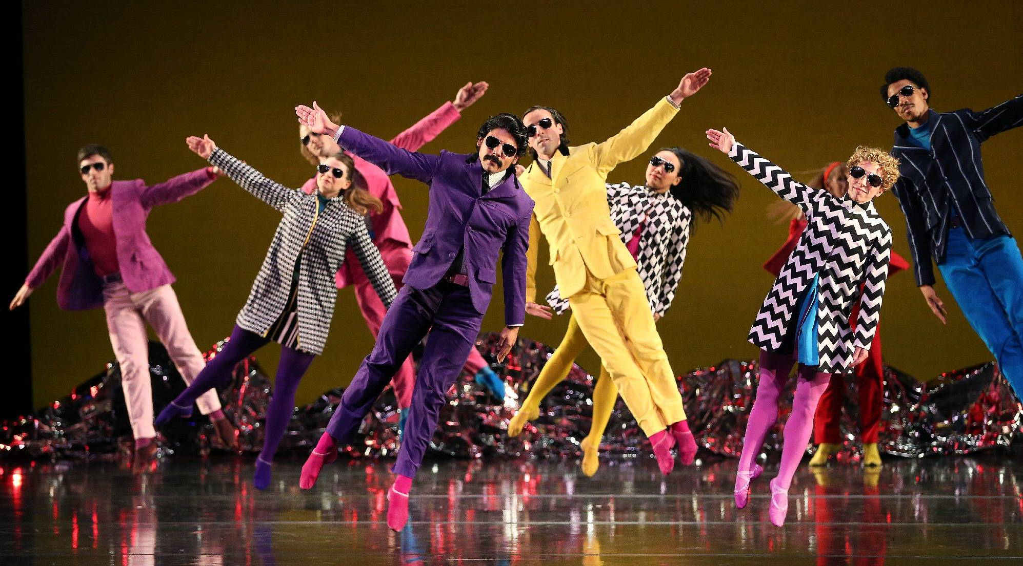 Pepperland-Norwich-Theatre-Royal
