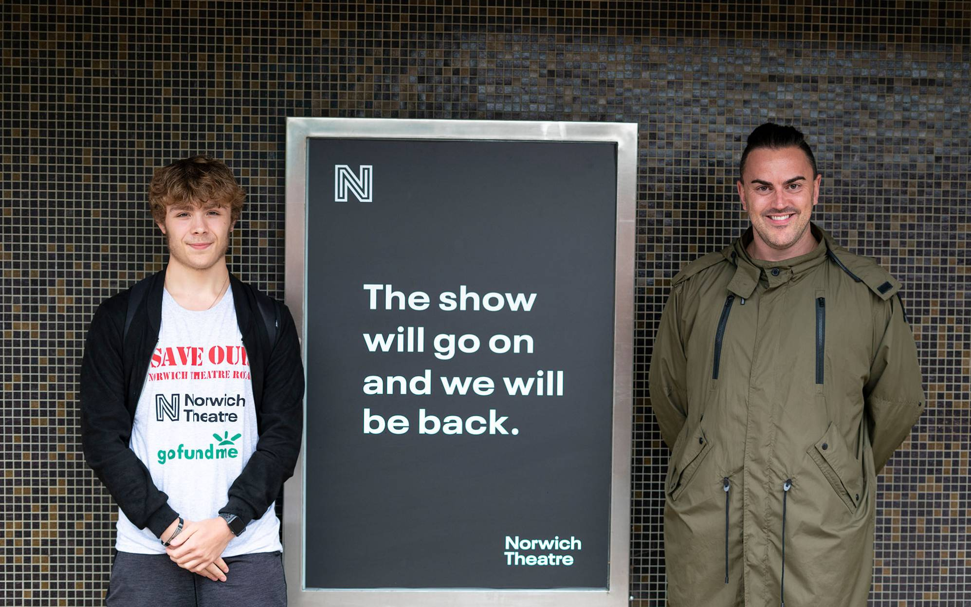 Harvey-Coe-and-Stephen-Crocker-at-Norwich-Theatre-Royal-large-masthead