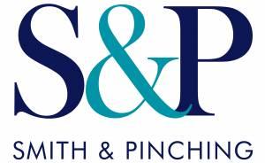 Smith-&-Pinching